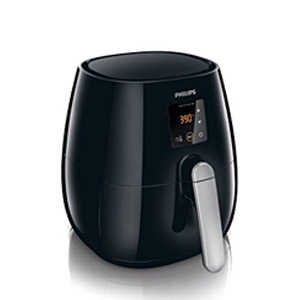 Philips Digital Airfryer, The Original Airfryer HD9230/26 Review