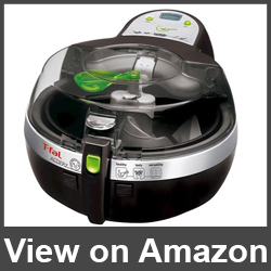 T-Fal ActiFry Low-Fat Air Fryer